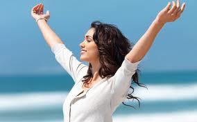 СПА-программа  «ТОНУС» для повышения тонуса и упругости кожи.