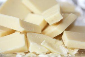 СПА- Программа «АНТИСТРЕСС. Белый Шоколад»